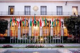 فلسطين تشارك بأعمال الاجتماع الـ67 للجنة العلمية الاستشارية لمجلس وزراء الإسكان العرب