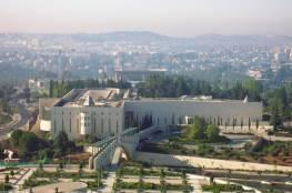 يعلون وغولان طالبا بمنع محاكمة جندي إسرائيلي قتل فلسطينيًا بريئًا