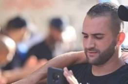 باقة الغربية: قتيل وإصابة خطيرة في جريمة إطلاق نار