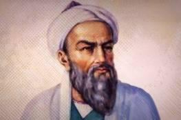 العثور على قبر العالم أبو بكر الرازي جنوب طهران بعد 11 قرنا على وفاته