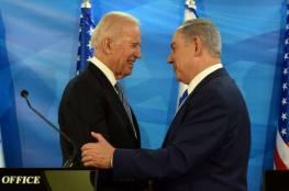 """هل ستؤدي خلافات الرأي بين أمريكا وإسرائيل إلى تغيير في سياسة """"الكابنيت""""؟"""