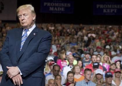 صفعة أخرى على وجه ترامب..بنسلفانيا ترفض الغاء نتائج التصويت