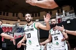 فلسطين تواجه الهند في ملحق تصفيات كأس آسيا
