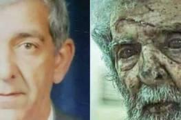 صورة لمحامٍ سوري مات بعد لحظات من التقاطها تجلب تعاطفاً كبيراً على الشبكات الاجتماعية