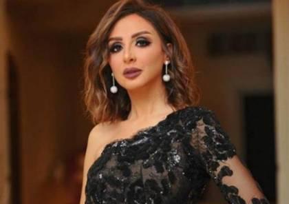 فيديو.. سعودي يطلب من أنغام الزواج خلال حفل لها.. فكيف ردت؟