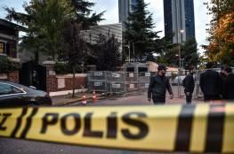 تعذيب ومهاجمة بالإبر.. الاستخبارات التركية تملك تسجيلا من 11 دقيقة لمقتل خاشقجي