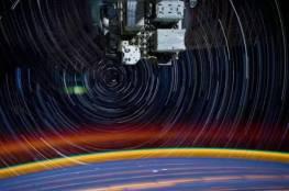 """بالفيديو: أول خريطة ثلاثية الأبعاد للنظام الشمسي تكشف عن """"الحدود الخفية"""""""