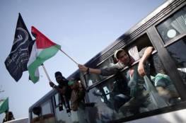 ضابط إسرائيلي يتحدث عن صعوبة إبرام صفقة أسرى في هذا التوقيت