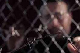 تمديد اعتقال أسير من جنين للمرة الـ21 على التوالي