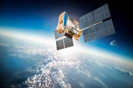 """درور1"" قمر صناعي إسرائيلي جديد خلال 2020"