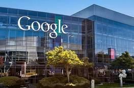 الحكومة الأمريكية ترفع دعوى قضائية ضد جوجل بسبب الاحتكار
