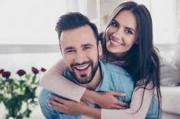 أمور تجعل زوجك يعشقك أكثر