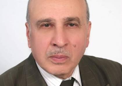 حماس تنعي احد مؤسسي الحركة في نابلس اثر وفاته بفيروس كورونا