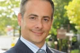 من هو الطبيب اللبناني الذي اجرى الفحص العقلي لترامب؟
