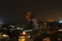 """تصريحات الحرب أضرت بـ""""إسرائيل"""" أكثر من غزة"""