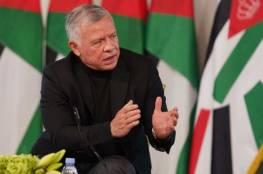 """الخارجية الأمريكية ترد على ما ورد في """"وثائق باندورا"""" حول العاهل الأردني"""
