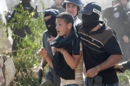 """""""عدالة"""" يطالب بالعدول عن وحدة المستعربين في الداخل: قرار غير قانوني"""