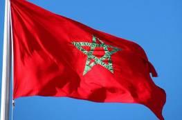 لأول مرة.. محكمة مغربية لا تعتبر المساكنة زنا