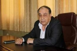 محافظ نابلس: ندرس مسألة إغلاق المساجد والإفراج عن موقوفين