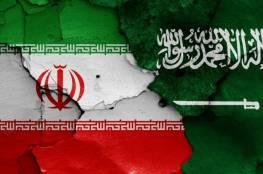 فورين أفيرز: الحوار السعودي- الإيراني مهم لاستقرار الشرق الأوسط ويحتاج لمساعدة من أمريكا