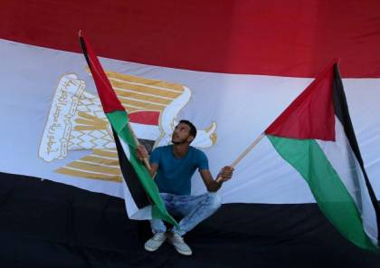 اجتماعان بين «فتح» و «حماس» في القاهرة و غزة لإنقاذ المصالحة