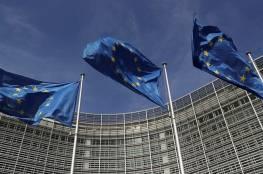 4 دول أوروبية كبرى تعرب عن أسفها إزاء قرار تأجيل الانتخابات الفلسطينية