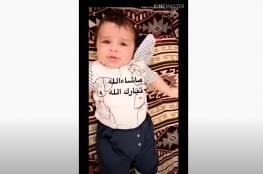 فيديو .. سبب وفاة عزوف بنت ام الحلوات