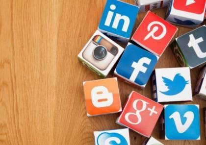 كاتبة أميركية: وسائل التواصل الاجتماعي تحولت إلى أسلحة دمار شامل
