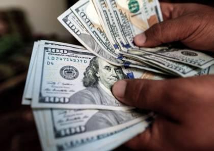 ملحد يخسر دعوى لحذف هذه العبارة من الدولار
