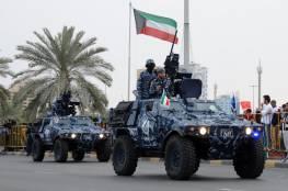 """عبر الانتربول...الكويت تسلم القاهرة 3 منتمين إلى جماعة """"الإخوان المسلمون"""""""