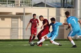 اتحاد القدم يُحبط انتقال لاعب الحوانين للثوار!