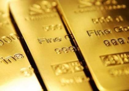 الاقتصاد: دمغ 478 كغم من الذهب الشهر المنصرم