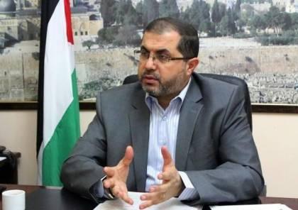 نعيم: قرارا اليونسكو الخاصان بفلسطين تأكيد على عزلة الاحتلال