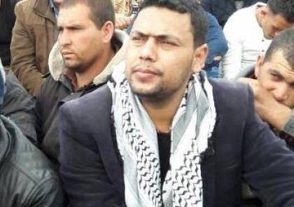 أبو مجاهد : انتهاء اجتماع مطول لفصائل المقاومة مع المخابرات المصرية
