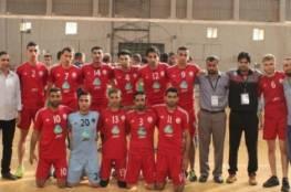 فيديو.. خدمات جباليا يوضح موقفه من البطولة العربية