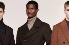 كيف تختار لون الملابس المناسبة حسب لون البشرة؟