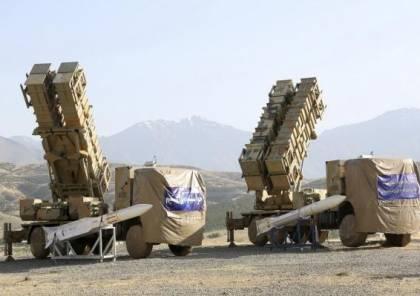 ترجيحات أميركيّة: إسرائيل ستزيد هجماتها في سورية