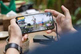 ألعاب الأجهزة الإلكترونية الجوّالة تشهد ازدهاراً كبيراً رغم الحجر الصحي