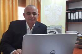 فتح: تصريحات أبو زهري تساوق مع الاحتلال وتسئ لوحدة شعبنا
