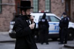 """تقرير يكشف عدد اليهود في العالم و""""إسرائيل"""""""