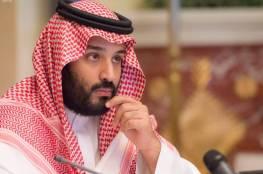 القضاء الأمريكي يصدر مذكرة استدعاء لولي العهد السعودي محمد بن سلمان