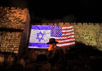 """هآرتس: قلق أميركي - إسرائيلي من معارضة المستوطنين لـ """"الضم"""""""