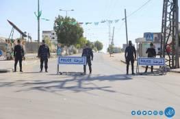رئيس متابعة العمل الحكومي: ارتفاع إصابات كورونا بغزة أجبر الحكومة على تشديد إجراءاتها