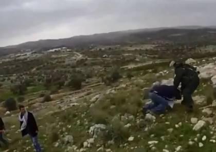 فيديو: هآرتس: جنود إسرائيليون قدموا شهادة كاذبة ضد فلسطيني لاعتقاله