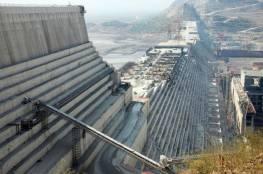 مصر والسودان وإثيوبيا تستأنف مفاوضات سد النهضة غدا