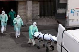 إصابات كورونا تتجاوز 50 مليون حول العالم