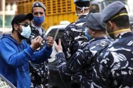 إحباط عملية تهريب أضخم كمية مخدرات بتاريخ لبنان