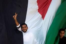 واشنطن تعلن دعمها للمصالحة و تشترط نزع سلاح حماس لدخولها الحكومة