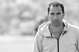سبب وفاة راتب العوضات لاعب الفيصلي والمنتخب الأردني