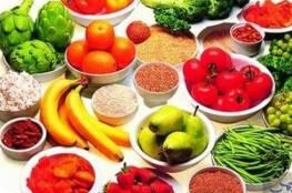 أطعمة تقليدية تطيل أمد الشباب وتؤخر الشيخوخة